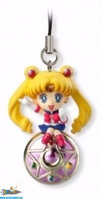 Sailor Moon Twinkle Dolly serie 1 Sailor Moon