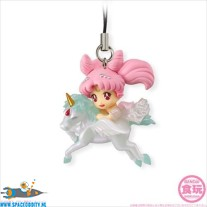 Sailor Moon Twinkle Dolly serie 3 Lady Serenity