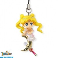 Sailor Moon Twinkle Dolly serie 3 Princess Serenity