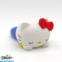Sanrio Goodnight Friends Hello Kitty