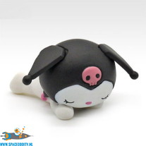 Sanrio Goodnight Friends Kuromi