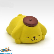 Sanrio Goodnight Friends Pom Pom Purin