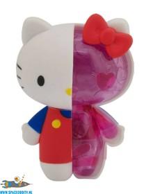 Sanrio Kaitai Fantasy figuur : Hello Kitty spieren ver.