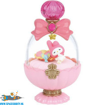 Sanrio Re-Ment Dolly Case My Melody