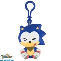 Sonic Boom emoji sleutelhanger Sonic Cute