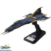 Space Battleship Yamato 2199 Cosmo Falcon