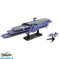 Space Battleship Yamato 2199 Lambea