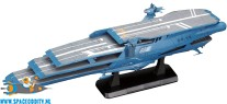 Space Battleship Yamato 2199 Schderg