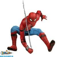 Spider-Man Homecoming actiefiguur One:12