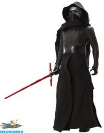 Star Wars actiefiguur big size Kylo Ren 45 cm