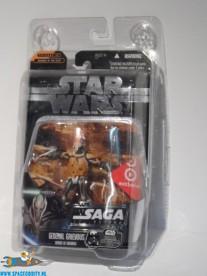 Star Wars actiefiguur General Grievous