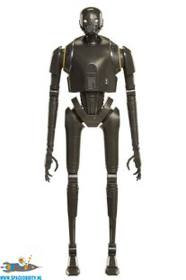 Star Wars Rogue One actiefiguur giant size K-2SO 71 cm