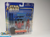 Star Wars Arena Conflict Accessory Set