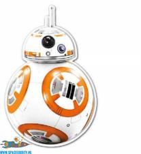 Star Wars BB-8 snijplank