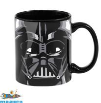 Star Wars beker / mok Darth Vader XL