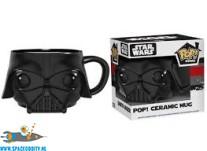 Star Wars beker / mok Darth Vader