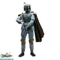 Star Wars Boba Fett ARTFX+ statue / model kit 1/10 schaal