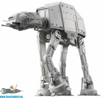 Star Wars bouwpakket AT-AT