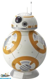 Star Wars bouwpakket BB-8 1/2 schaal