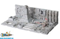 Star Wars bouwpakket Death Star Attack Set