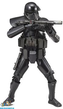 Star Wars bouwpakket Death Trooper