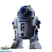 Star Wars bouwpakket R2-D2 (rocket booster ver.)