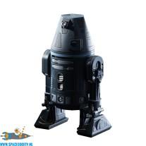 Star Wars bouwpakket R4-I9 1/12 schaal