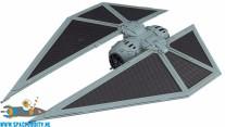 Star Wars bouwpakket Tie Striker (Rogue One)
