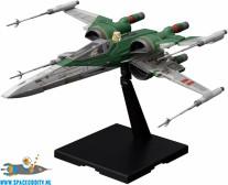 Star Wars bouwpakket X-Wing Fighter (The Rise of Skywalker)