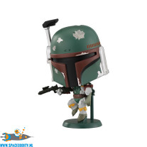 Star Wars capchara minifiguur Boba Fett