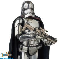 Star Wars Captain Phasma Mafex 028 actiefiguur