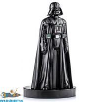 Star Wars Darth Vader kurkentrekker