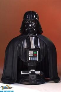Star Wars Episode IV bust Darth Vader SDCC 2017 exclusive