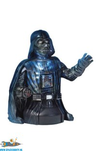 Star Wars Episode VI bust Darth Vader Emperor's Wrath 1/6 schaal