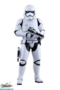 Star Wars episode VII 1/6 First Order Stormtrooper