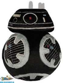 Star Wars Galactic Plushies ; BB-9E