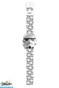 Star Wars Horloge Stormtrooper LCD