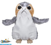 ​Star Wars interactive plush Porg