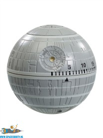 Star Wars Kookwekker Death Star