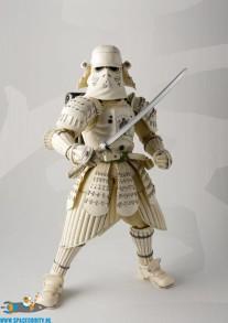 Star Wars MMR Kanreichi Ashigaru Snowtrooper