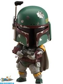 Star Wars Nendoroid 706 Boba Fett