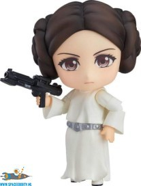 ​Star Wars Nendoroid 856 Princess Leia