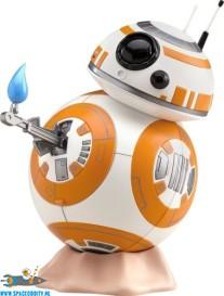 Star Wars Nendoroid 858 BB-8