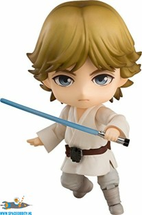 Star Wars Nendoroid 933 Luke Skywalker 10 cm