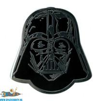 Star Wars pin Darth Vader