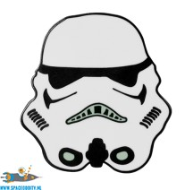 Star Wars pin Stormtrooper