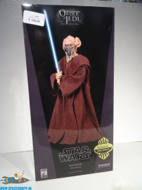 ​Star Wars Plo Koon 1/6 scale action figure