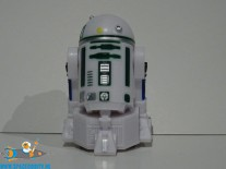 Star Wars pullback droid R2-A5.