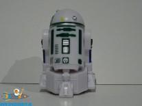 Star Wars pullback droid R2-A5.