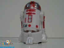Star Wars pullback droid R2-M5